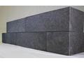 basalt mauerst saigon art 17 5x20x15cm ges gt vorder. Black Bedroom Furniture Sets. Home Design Ideas